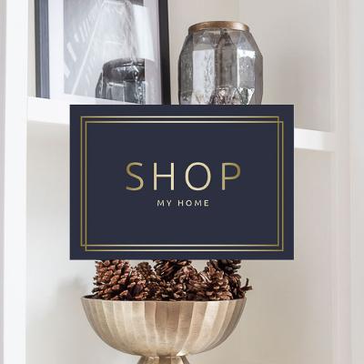 shop my home