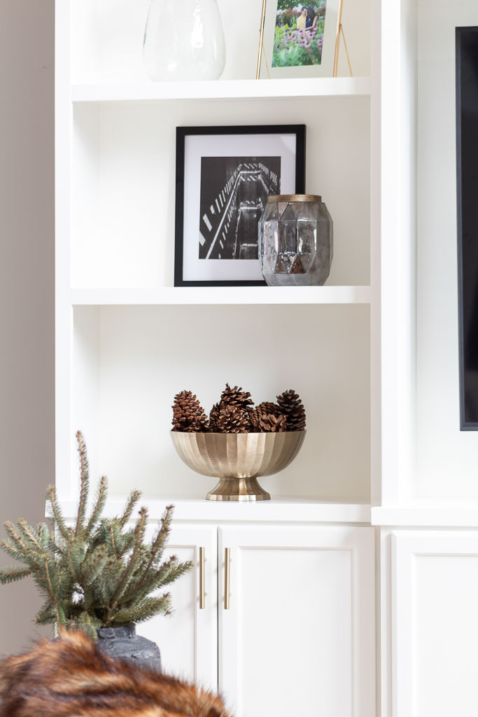 5 Tips for Decorating After Christmas + How to Make Your Home Cozy